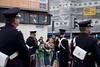 ST. PATRICK'S DAY PARADE 2007 - DUBLIN