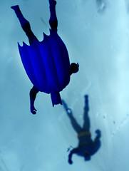 The Batman Falls 2