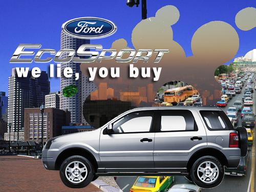 ecosport_lie_buy
