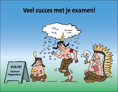 "Veel succes met je examen! • <a style=""font-size:0.8em;"" href=""http://www.flickr.com/photos/26152502@N00/429710022/"" target=""_blank"">View on Flickr</a>"