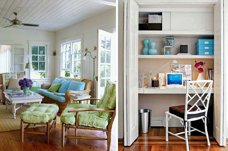 Coastal Living's Design Assistant