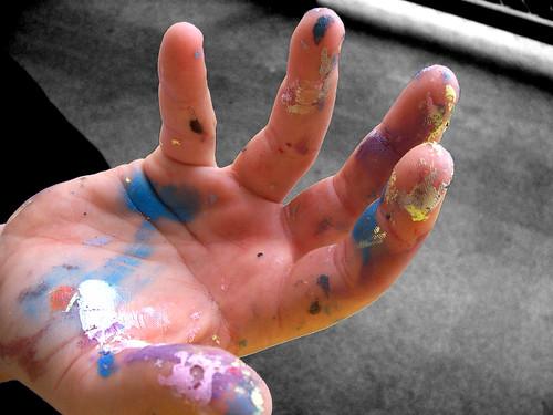 Lias Colors by laurenatclemsons