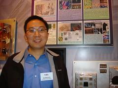 Dr. Xiangfeng Duan