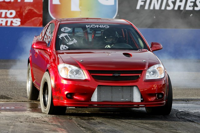 jason racing chevy cobalt whitfield ecotec