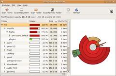 disk-analyzer