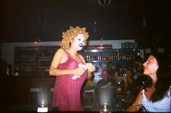 Lamai Cabaret Show 4