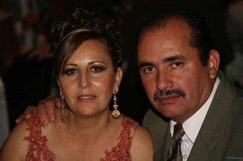 Isenia y Luis Manuel3