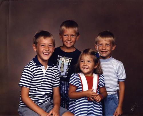 mcmanus kids olan mills 1991