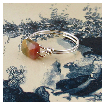 jasper-rectangle-ring