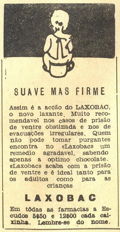 O Século Ilustrado, n.346, 19 August, 1944 - 21a