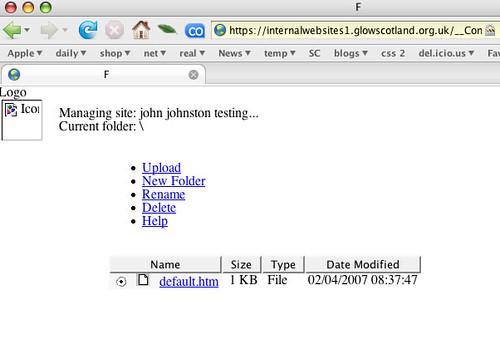 glow_web_manage.jpg