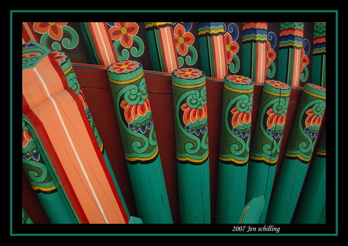 Large Pencils?