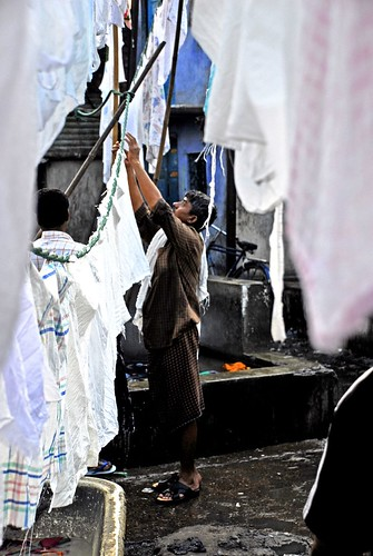 Dhobi Ghat [Photo 8]