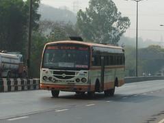 DSCF9508