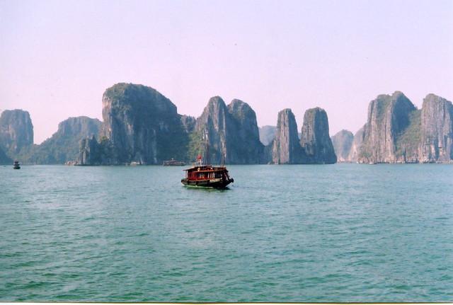 vietnam 9