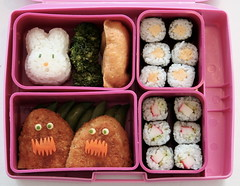 Laptop Lunchbox nr. 4 (Look at my photos) Tags: lunch laptop bento lunchbox lookatmyphotos llb laptoplunchbox
