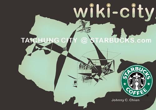wikicity1