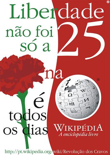 25abril