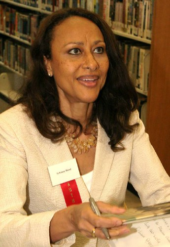the life and works of sylviane a diouf Sylviane a diouf, author of servants of allah: african muslims enslaved in the americas, on librarything librarything is a cataloging and social networking site for booklovers home groups talk zeitgeist.