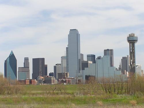 Dallas Foto 1