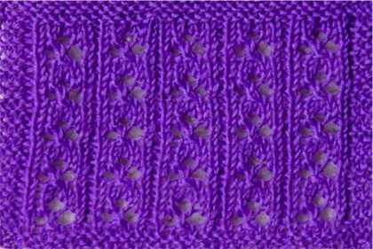 Opal Sock Yarn - 100g Opal Rainforest VIII 4ply Sock Yarn: 6232