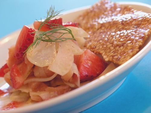 salmonfennelstrawberrycanape1