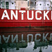 Nantucket Light Ship, Kodachrome