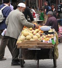 MarocAvril07-230 (AElzaim) Tags: morocco fez maroc acacia fès ict4d idrc