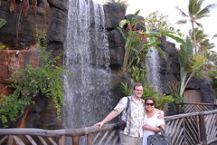 PolynesianCenter (46)