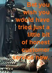 Misleading Customer Service Kills Your Business