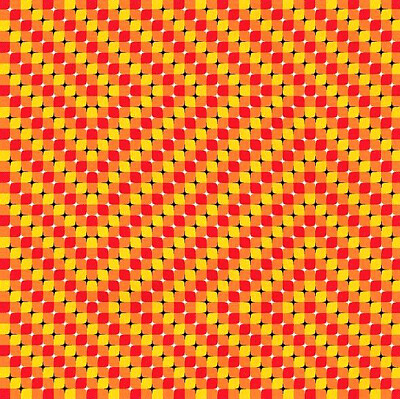 ilusion-cuadro