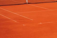 (c) Wolfgang Pfleger-0281 (wolfgangp_vienna) Tags: sweden schwede sverige bstad bastad seaside meer tennis tenniscourt tennisplatz
