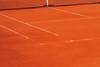 (c) Wolfgang Pfleger-0281 (wolfgangp_vienna) Tags: sweden schwede sverige båstad bastad seaside meer tennis tenniscourt tennisplatz