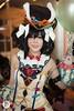 Yazawa Nico | Love Live School Idol Project (PhakornS) Tags: bangkok krungthepmahanakhon thailand th krung thep maha nakhon cosplay people portrait costume play girl anime love live schoolidolproject lovelive nicoyazawa nico yazawa