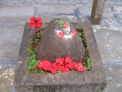 Hebbailu Someshwara Temple Photography By Chinmaya M (30)