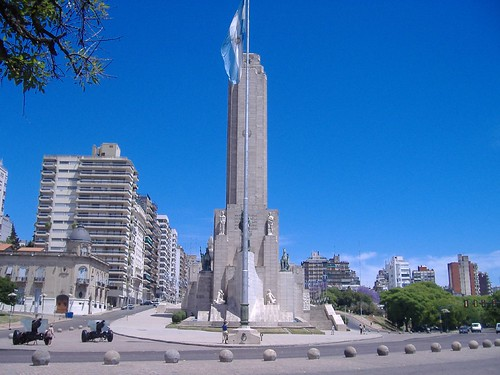 Rosario   Santa Fe   Argentina   Join Group