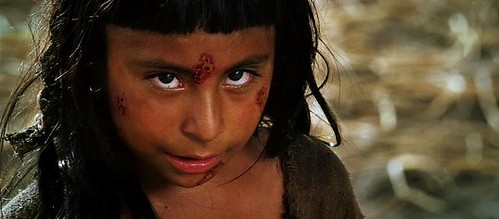 Apocalypto - Trailer - Screenshot - 05