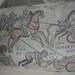 Mosaici di Sant 'Evasio