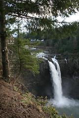 IMG_4287 (rwike77) Tags: waterfall snoqualmiefalls digitalrebelxti