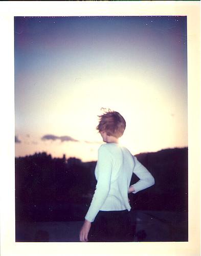 Amanda '99