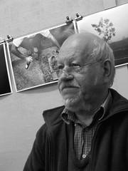 Dave Thomas (Scuola di Atene) Tags: darlington magicpartyplace decisivemomentgallery cjclarke