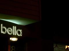 bella (cbcastro) Tags: sanfrancisco sign guesswheresf foundinsf gwsf5party gwsflexicon