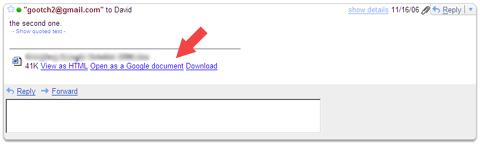 Docs Download