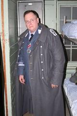 fig2007 052 (G.MAI) Tags: friends camp army war fig nazi hitler wwii ss ww2 10th gi reenactors soldat 2007 encampment livinghistory frundsberg panzercorp