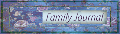 family_journal2