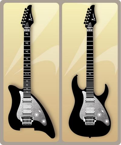 v74_lavish_guitar_design