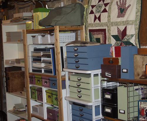 paper shelves2.jpg