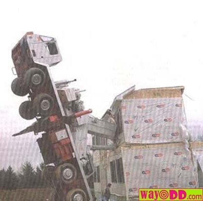 Heavy Machinery & Construction