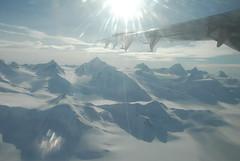 Vinson-043 (Se7en Summits) Tags: mountain mt skiing antarctica climbing seven mountaineering se7en vinson massif summits