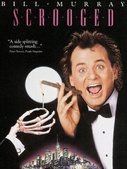200px-Scrooged